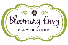 Blooming Envy, llc